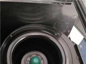 烟道串味处理,维修清洗油烟机炉盘,出售清洁剂