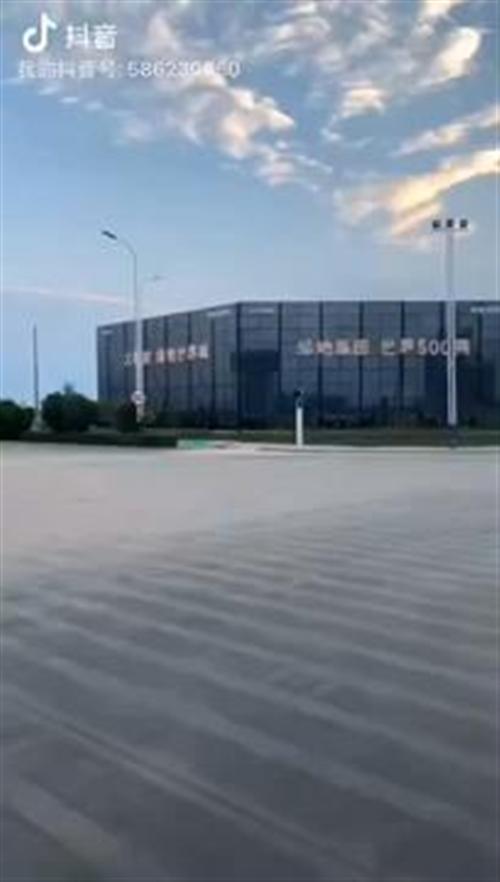 杨凌绿地世界城欢迎咨询13152166598