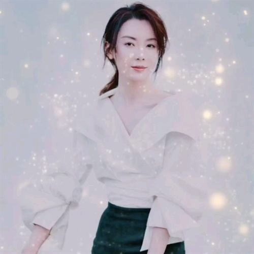 为影视明星(陈数)微视剧照!