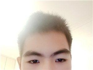382�D文|涂仲炎