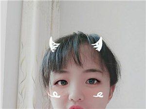 503文|李吉祥