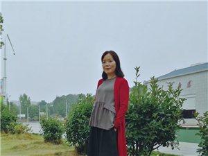 579李�t香