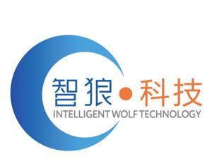 新疆智狼時代科技有限公司