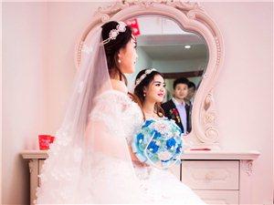 黔江人结婚都怎么搞的?