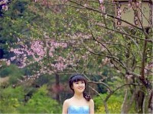 重庆龙8国际娱乐城