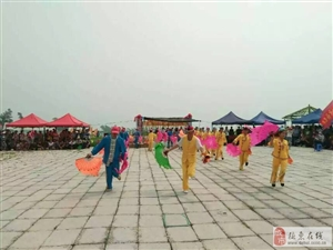 德惠鳇鱼岛避暑消夏旅游季开始了