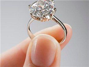 你遇上一个怎样的男人,你便会谈一段怎样的恋爱,用一颗戒指,锁住一颗心