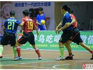 7月10日赛事:淳信vs万家联华