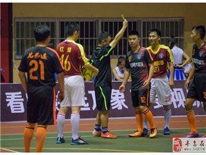 7月13日赛事:兄弟连vs红缨