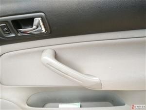 卓越汽车改装翻新,包汽车门板皮子
