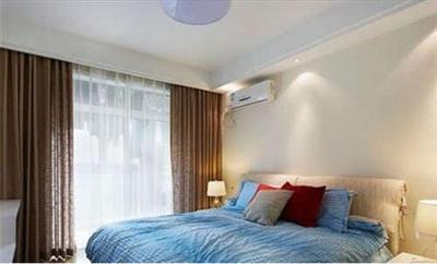 空调安装99%的人都会犯错 你家千万不能错!