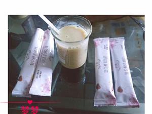 (梦梦)伊瘦复合酵素奶昔是属于代餐奶昔,有什么作用和功效,服用方法?