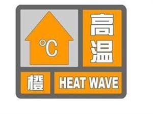 37℃高温,荆门街头发生的真实一幕,必须告诉大家!