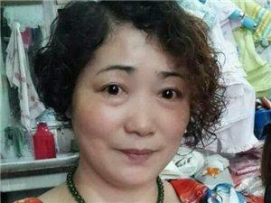 1971年出生江苏吴江震泽的红明弟弟你在哪里?