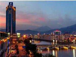 Wuli 永春―為什麼選擇留在永春,而不是北上廣