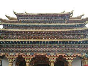 玉龙户外20167-30-31活动公告——-绝壁圣境-达摩祖师洞