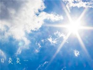 【生活常识】天气炎热 手机发烫了怎么办?5招可以解决!