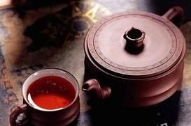 2016江苏-澳门真人注册茶文化博览会暨书画、红木家具、珠宝展