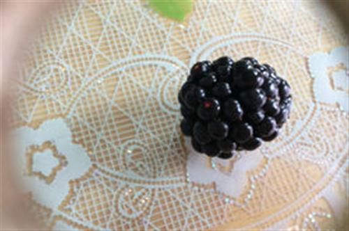 销售当季黑莓