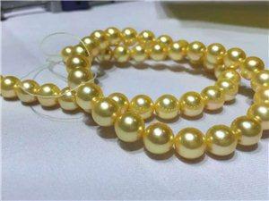 帮你挑选时尚优质珍珠