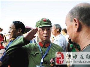 大地震救灾老兵的唐山一日:搬出2000多具遗体