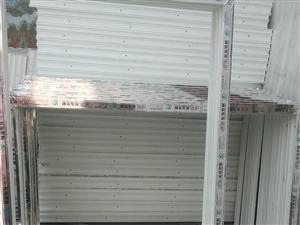 裕东装饰门窗:别再被低价迷惑 大师教你如何选购铝合金门窗!