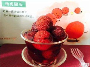 果味佳园童年的味道黄桃罐头怎么代理好吃吗 怎么样