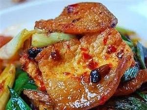 回锅肉、水煮肉、小炒肉、鱼香肉丝……喜欢吃肉的朋友一定要看看哟