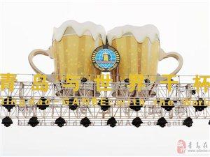 澳门网上投注官网啤酒节如此火爆,馋人的小龙虾,华丽啤酒屋,赞赞赞