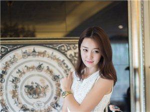 【清馨美女】――-天山・龙玺 摄影采风及评选活动参赛作业
