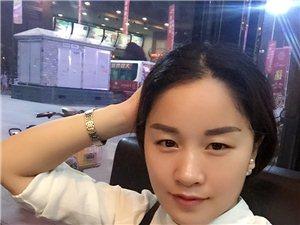 澳门威尼斯人游戏平台第二届寻找最美女老板网络评选活动——088李慧娟