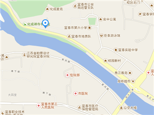 助力奥运猜金牌,20000份小龙虾全城免费大派送!!