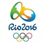 2016年 里约奥运会