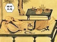 华佗教你睡觉,不管你是否熬夜,一定要看!(图)