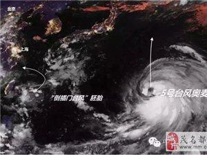 茂名人注意啦!未来10天预计有2到3个台风生成,或将影响东南沿海!