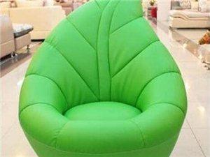 懒人沙发床有什么特色,哪样的符合你的需求?