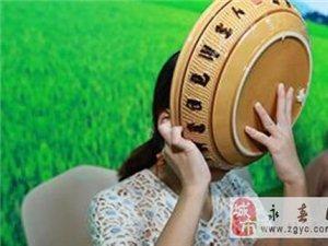 美女吃完8斤大米 米饭怎么吃更健康