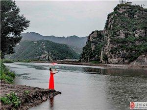 美��的青��河畔
