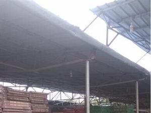 装修第二步――各种买买买,外加封阳台、做防水