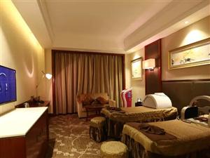 新宁第一家大型月子会所及产后康复中心即将在华天大酒店拉开帷幕