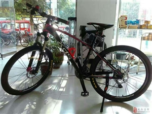 本人出售山地车一辆,买了没骑,有证书,有意者联系15531283433