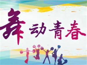 中百广场杯・江夏首届民间广场舞大赛