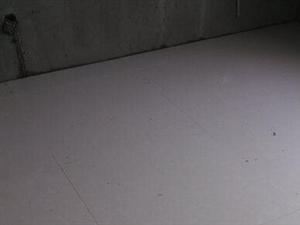 装修第三步――瓦工进场,贴砖