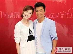 王宝强正式起诉离婚 要求孩子抚养权法院已受理