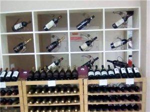 怎样品红酒 教你一招
