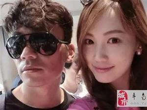 王宝强老家的豪宅曝光,别光盯着离婚事件!