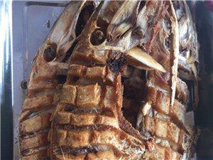 临江经典海鲜卤料店欢迎您!