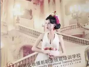 巴洛克�L情新娘