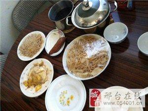 华人小留学生在美国遭虐待:花费33万吃不饱