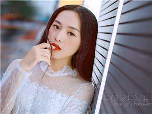 【古摄影】婚纱照完美上镜,甜蜜微笑必不可少!!!